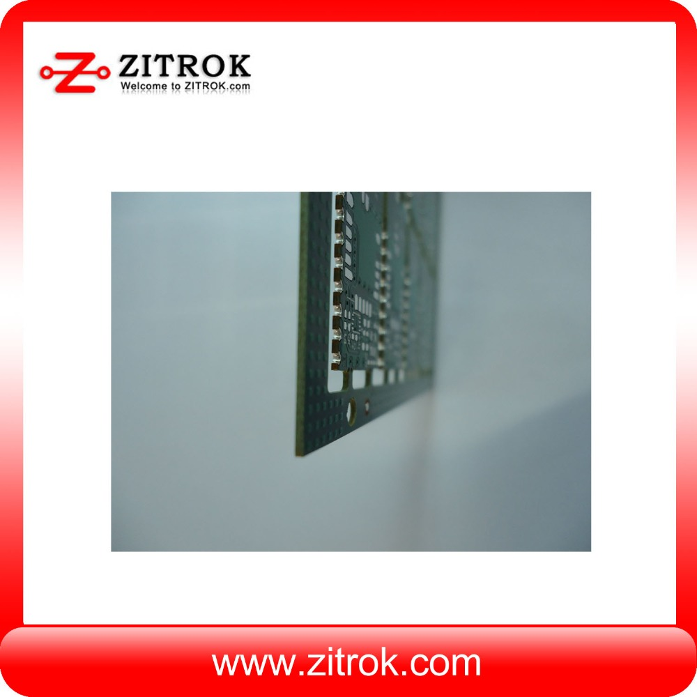 Laptop Circuit Board Diagram, Laptop Circuit Board Diagram Suppliers ...