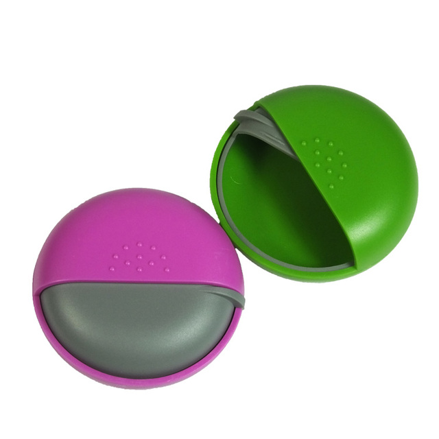 Pill Box For PurseSource Quality Pill Box For Purse From Global New Decorative Pill Boxes For Purse