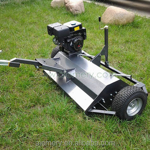 Cheap price with good quality honda grass cutter machine