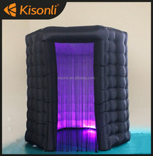 Inflatable Booth Tent Inflatable Booth Tent Suppliers and Manufacturers at Alibaba.com & Inflatable Booth Tent Inflatable Booth Tent Suppliers and ...