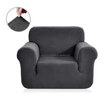 Elastic Sofa Cover Wholesale, Sofa Cover Suppliers   Alibaba
