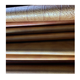 high quality embossed PVC synthetic leather roll for indoor decoration
