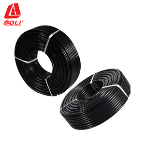 commercial electrical wiring, commercial electrical wiring suppliers and  manufacturers at alibaba com