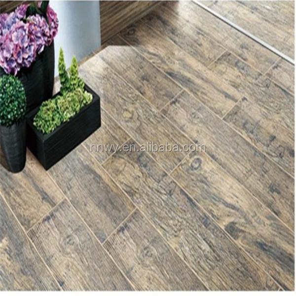Ceramic Parquet Tiles Gujarat - Buy Ceramic Parquet Tiles,Tiles ...