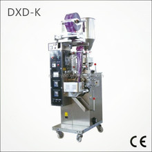 DXD-40K Automatic Sugar Sachet Granule Packing Machine