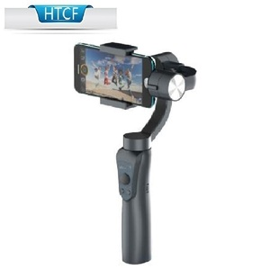 Guangdong stabilizers guangdong gimbal stabilizer camera hs code for Like iPhone X 8 7 Plus 6 Plus Samsung Galaxy S8+ S8