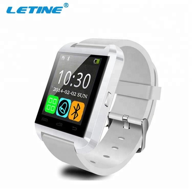 Factory Wholesale Cheap U8 Smart Watch 2018 фото