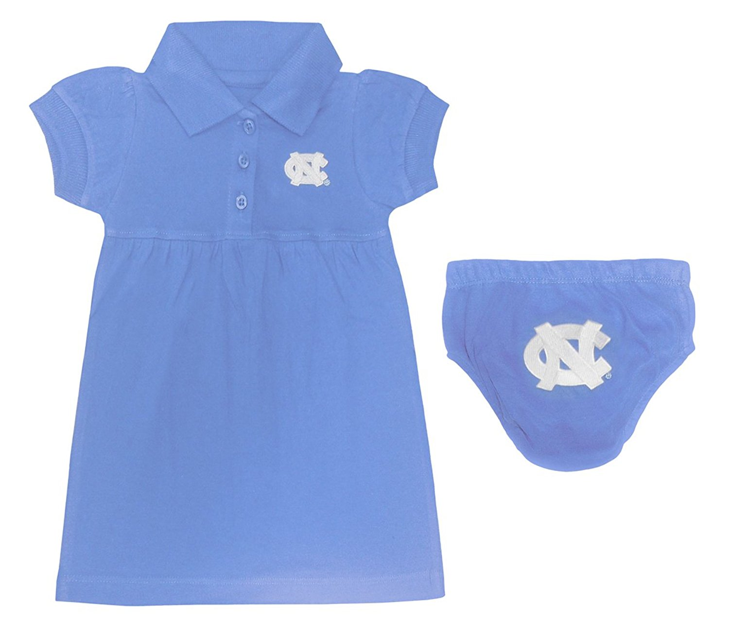 Cheap Polo Baby Dress find Polo Baby Dress deals on line at Alibaba