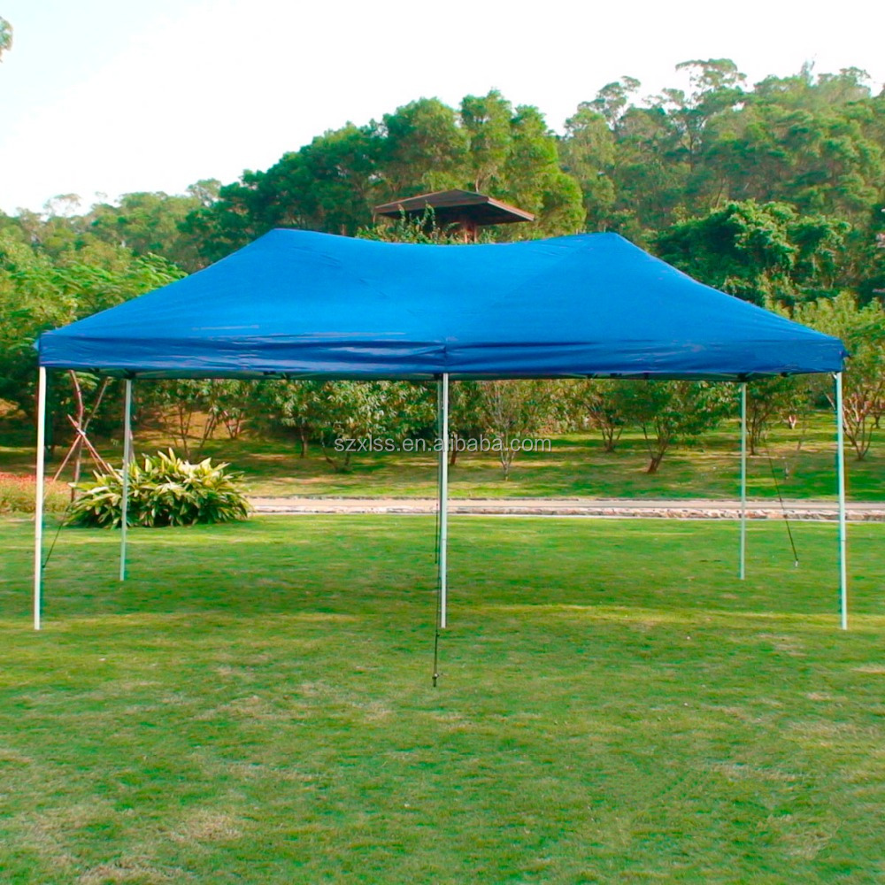 Steel poles C&ing Equipment umbrella tents & Steel Poles Camping Equipment Umbrella Tents - Buy Umbrella Tents ...
