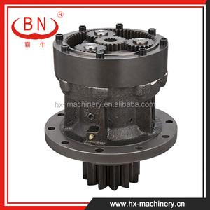 Wholesale China R130 Mini Excavator Swing Motor
