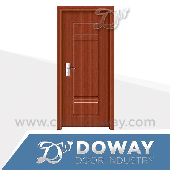 Pvc Door Material Pvc Door Material Suppliers and Manufacturers at Alibaba.com