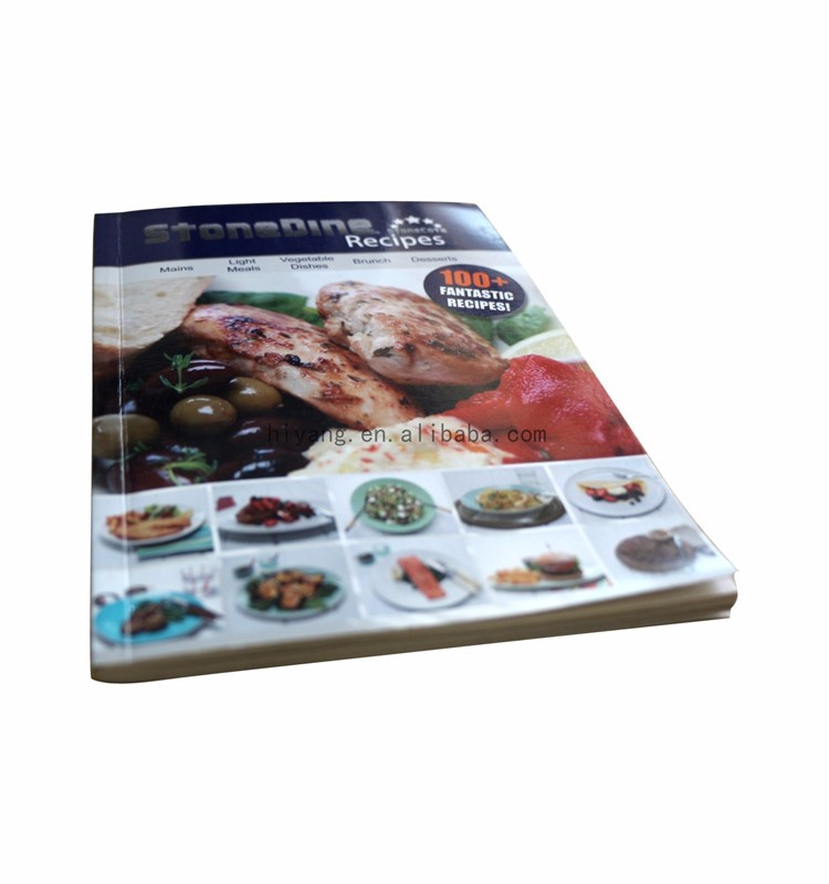 Booklet Printing,Booklet,Catalogue with offset printing