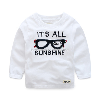 footwear on feet at offer New Fashion Baby Boys Fancy Kids T Shirt Printing Design T-shirt For Boys -  Buy Printing Design T-shirt For Boys,Fancy Kids T Shirt,Baby Boys Fancy ...