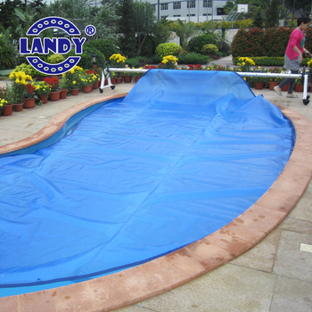 Guangzhou Good Weiding Solar Swimming Pool Cover,Bubble Swimming Pool  Covers Guangzhou - Buy Pool Cover,Swimming Pool Cover,Safety Swimming Pool  ...