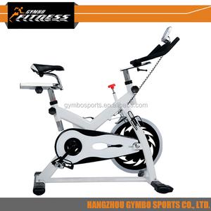 Biking Exercise Benefits Wholesale, Biking Exercise Benefits