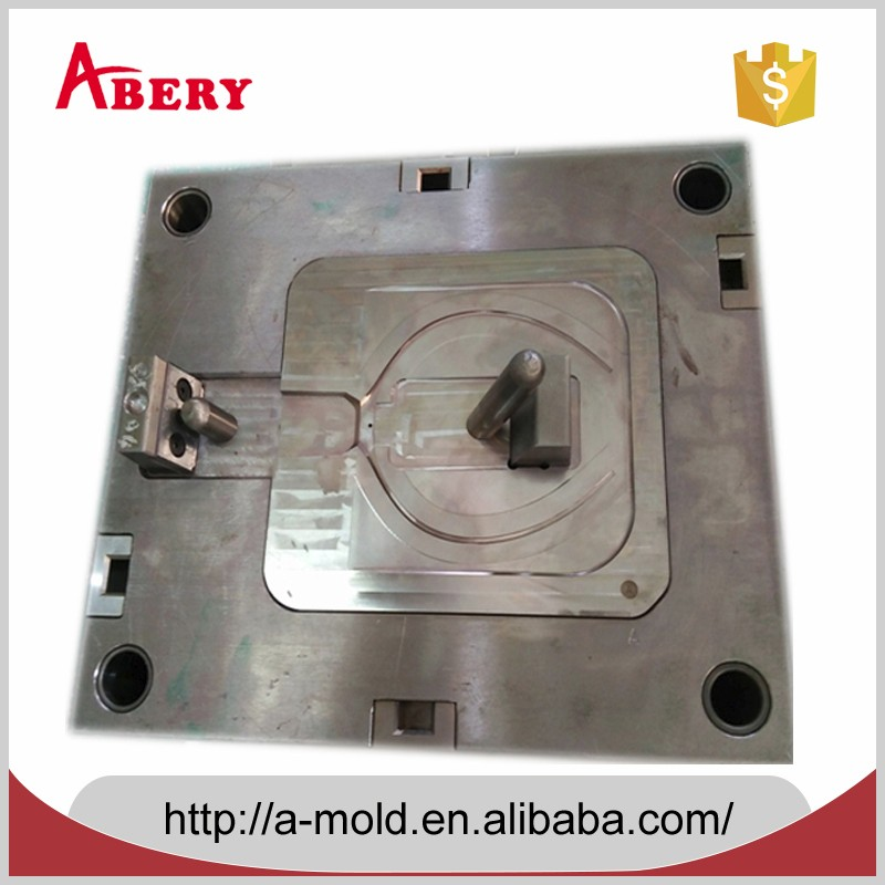 Shenzhen plastic products conception design