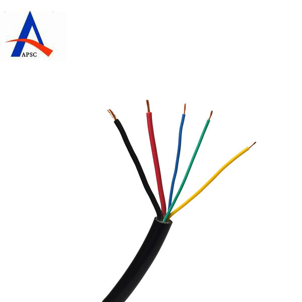 Buy Cheap China electrical manufacturing company ltd Products ...