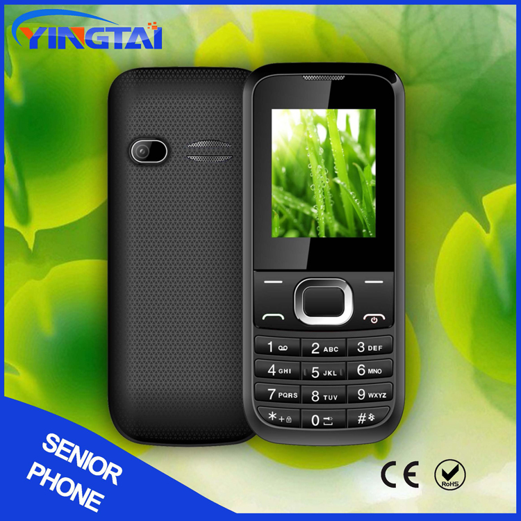 K1 1.77'' Bluetooth,Camera,Torch suppport best cheap cell phone