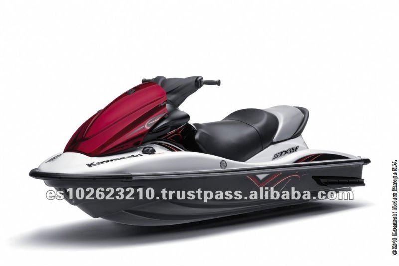 Kawasaki Stx 15f >> Kawasaki 160 Stx 15 F Buy Kawasaki Stx 15f Kawasaki Stx Jet Ski Kawasaki Stx 15f Product On Alibaba Com