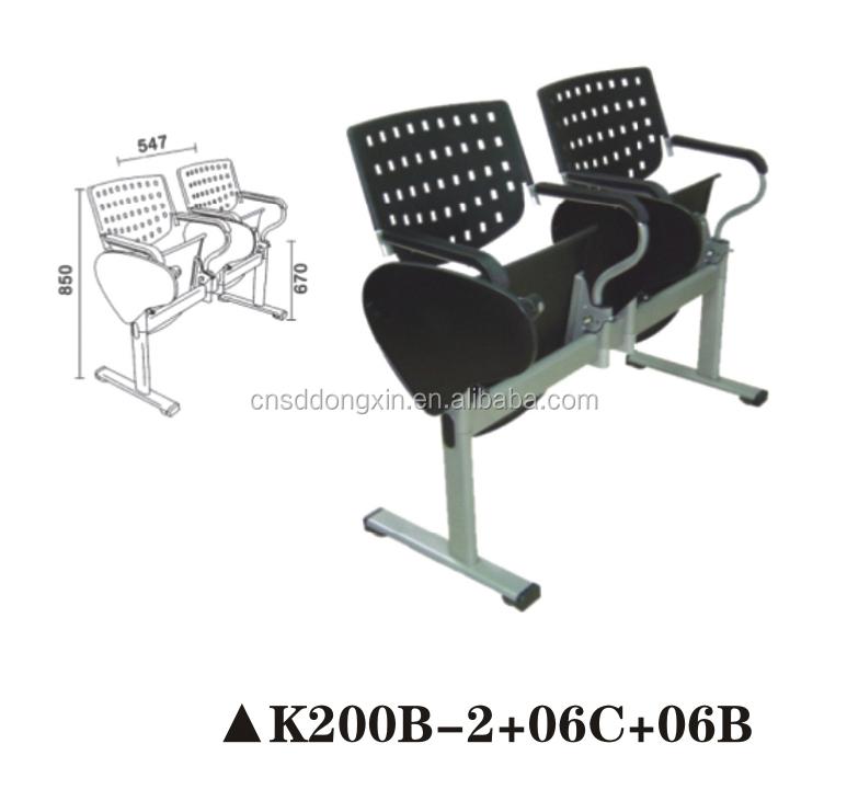 Captivating Jupiter Workshops Multi Function Table & 2 Chair Set ...