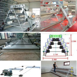 Chinese Supplier 4 tiers 4 doors 128 capacity layer