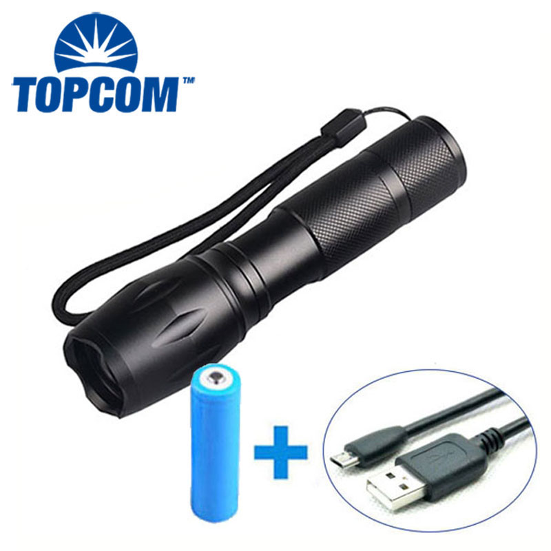 Powerbank Tournevis Auto Défensive Lumens 1000 Rechargeable Outils N8P0Owymvn