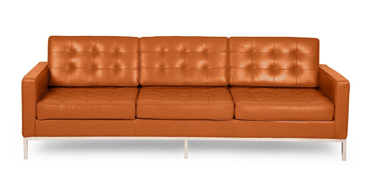 Remarkable Cheap Knoll Leather Find Knoll Leather Deals On Line At Pdpeps Interior Chair Design Pdpepsorg