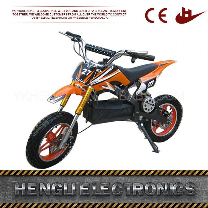 electric motorcycle malaysia price mini moto dirt bikes for sale