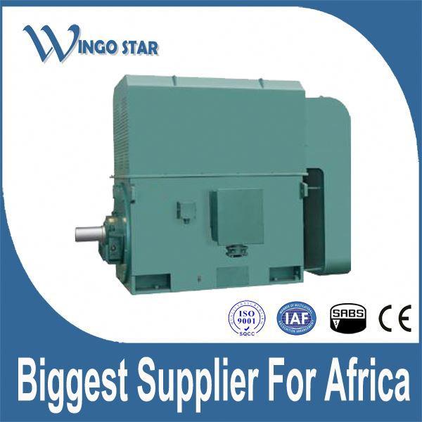 Finden Sie Hohe Qualität Wechselstrominduktionsmotor Ev Hersteller ...
