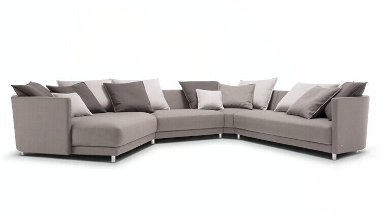 Cheers Sectional Sofa Cheers Sectional Sofa Suppliers and Manufacturers at Alibaba.com  sc 1 st  Alibaba : cheers sectional sofa - Sectionals, Sofas & Couches