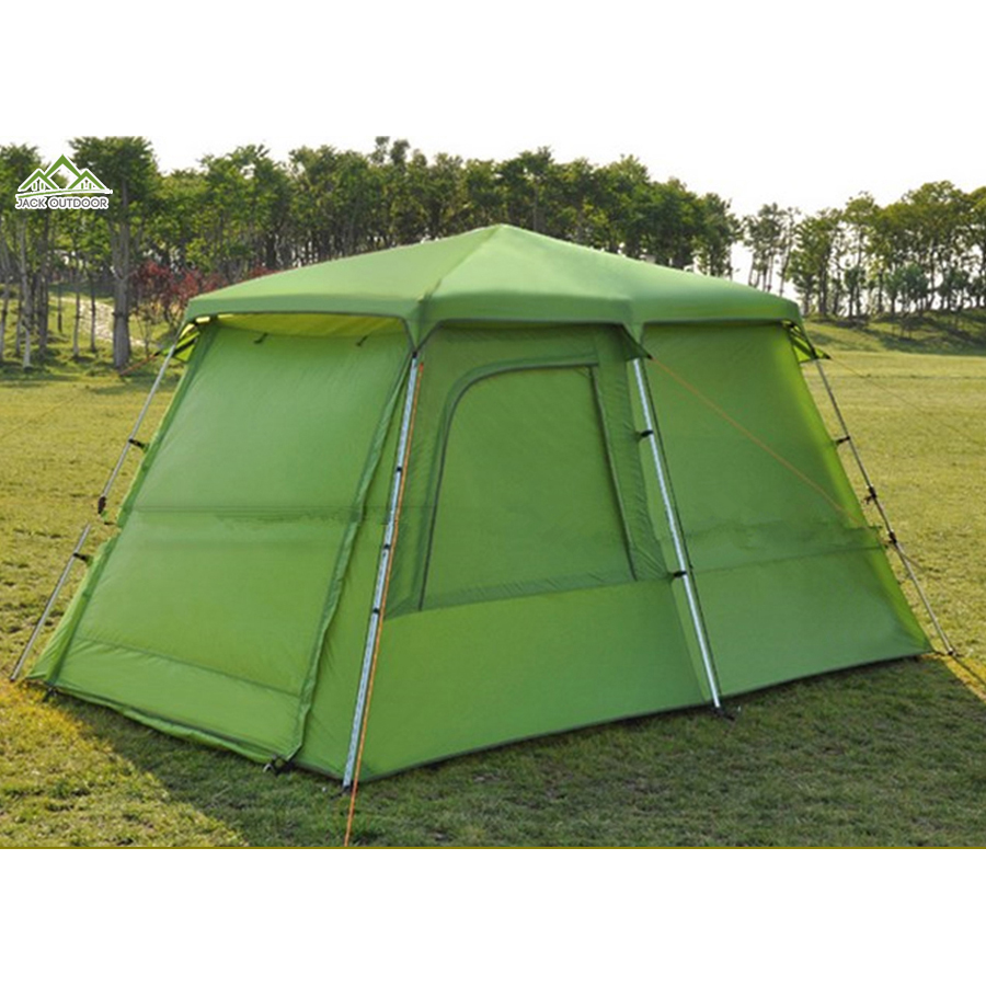 Russian Military Tent Russian Military Tent Suppliers and Manufacturers at Alibaba.com  sc 1 st  Alibaba & Russian Military Tent Russian Military Tent Suppliers and ...