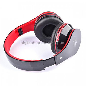 Bluetooth Wireless Headset Headphone Earphone For Mi Nokia Samsung Oppo Vivo Buy Wireless Bluetooth Headset Earphone Wireless Bluetooth Headset Earphone For Samsung Wireless Bluetooth Headset Earphone For Oppo Product On Alibaba Com