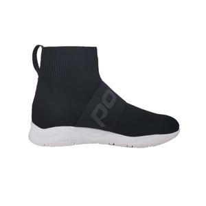 Fashion Custom Casual Men High Top Sneakers  Running Shoes For Men