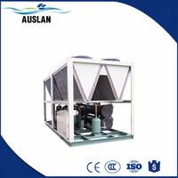 3 tons industrial air cooled heat pump used pool heaters sale