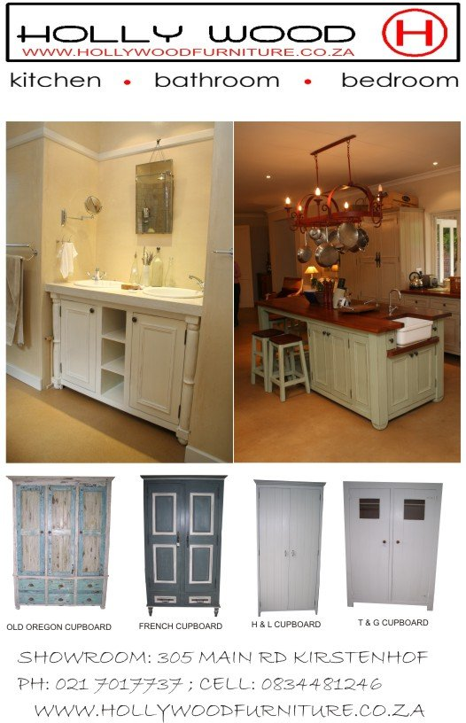 freistehende Küchen Möbel der Küche Produkt ID