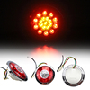 /product-detail/stainless-steel-ring-round-led-trailer-tail-lights-9-led-tail-stop-turn-and-brake-light-lamp-60774151254.html