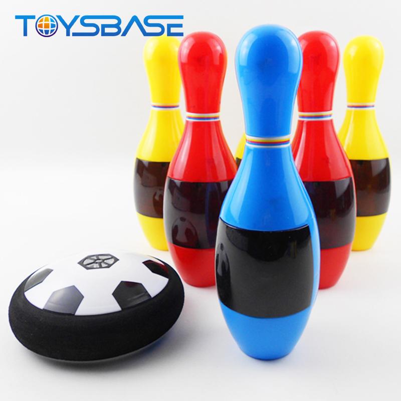 light oil bowling balls - 800×800