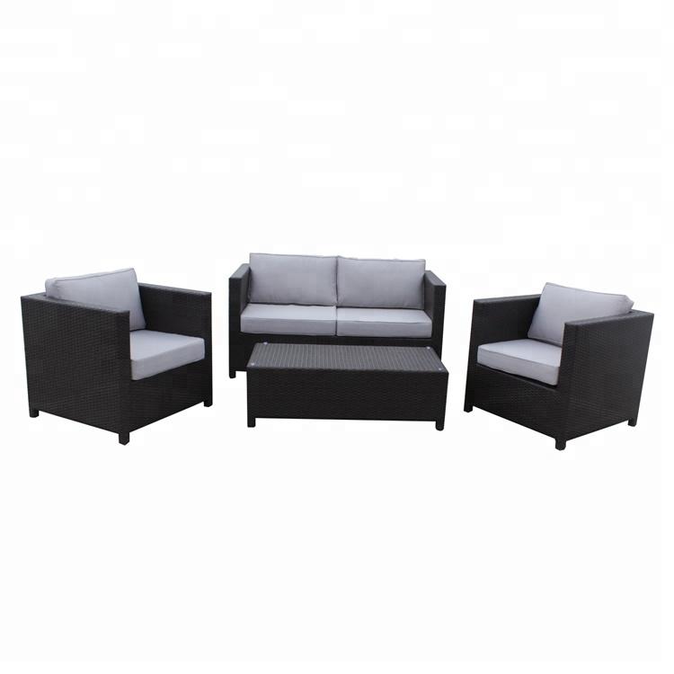 Garden Sofa Set Out Sunny Furniture