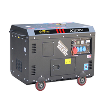Electric Generator Power Small Fuel Less 10kw 10kva Diesel Generator Price For Sale Buy Electric Generator 10kw Small Fuel Diesel Generator 10kva Diesel Generator Price For Sale Product On Alibaba Com