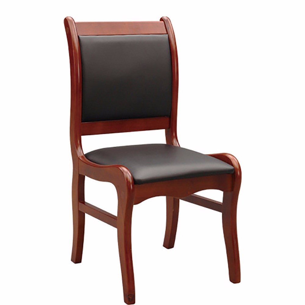 timeless design 26213 3b7c3 Office Chair Wood Used Conference Chair - Buy Folding Chair,Wedding Folding  Chair,High Quality Plastic Folding Chair Product on Alibaba.com
