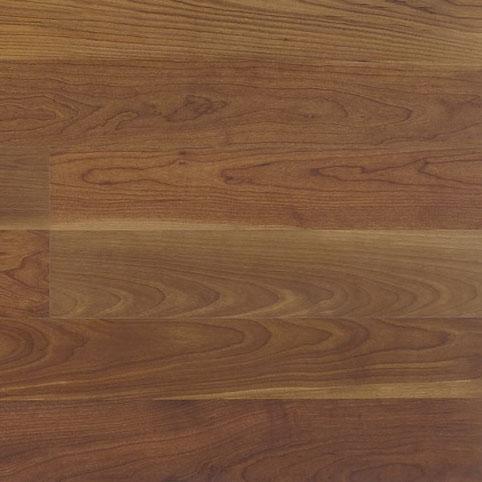 linoleum flooring prices home depot linoleum flooring prices home depot suppliers and at alibabacom - Linoleum Flooring Rolls