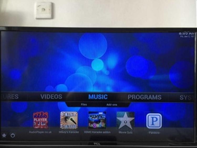 OTT Update: Best Price Android M8s 4k Ott Tv Box Amlogic S812 Firmware