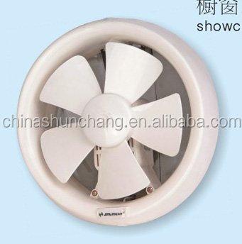 6 Inch 8 Inch Bathroom Exhaust Fan Size,bathroom Window Ventilation Fan,kitchen  Window