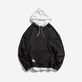 private label streetwear private label hoodies