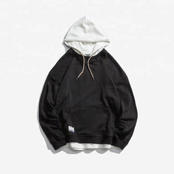 private label streetwear private label hoodies