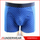 byc men underwear singlet men open crotch underwear men wearing ladies underwear