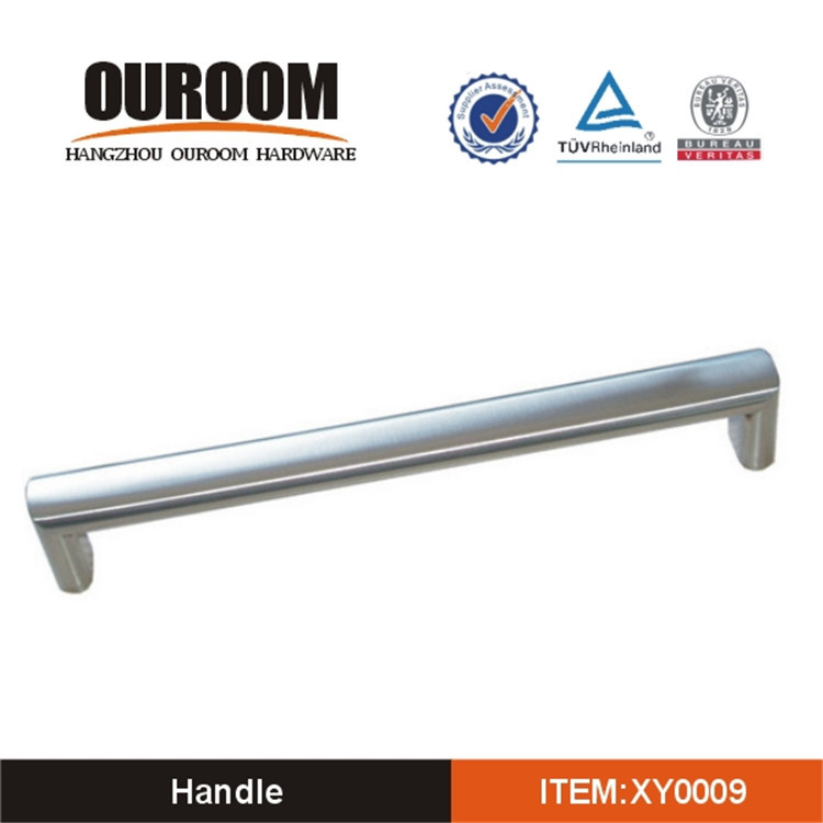 Decorative Factory Made Wholesale Stainless Steel Door Handle