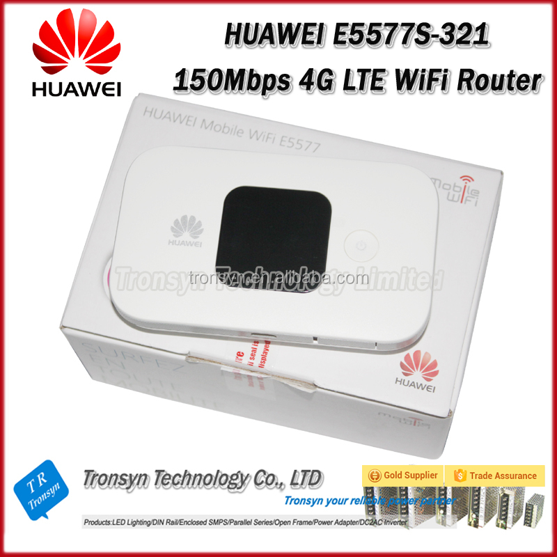 Router Huawei E5577, Router Huawei E5577 Suppliers and Manufacturers