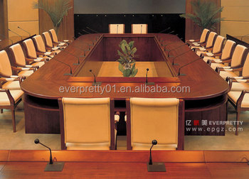 Custom Conference Table Seater Rectangular Buy Custom - 10 seater conference table