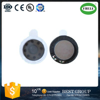 FBS15MM high quality earphone speaker unit micro earphone speaker china professional speaker(FBELE)